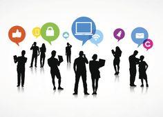 5 social trends you