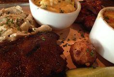 Red Cow BBQ Restaurant Fort Lauderdale, FL | Mark's List
