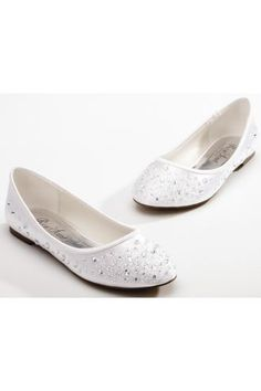 idea, fabul weddingparti, weddingparti bead, wedding shoes, weddings, bride shoes, wedding flats, flat shoes, bead flat