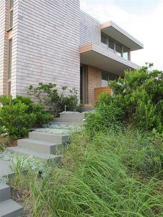 Edh contemporary landscapes on pinterest landscape for Award winning landscape architects