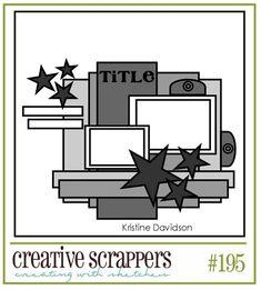 creative scrappers idea, scrapbook layouts, layout sketch, photo layout, creativ scrapper, scrapbook sketches, scrapbooksketch, scrapper sketch, scrapbook photo