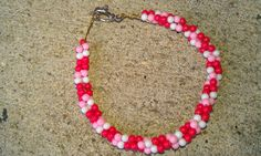 Strawberry by powdersurboarddesign on Etsy, $2.00
