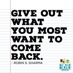 Do you agree? http://BeFair.org/ #BeFair #FairTrade #quote #inspirationalquote #inspirational