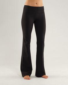 fit, fashion, lemons, cloth, style, groov pant, lululemon yoga pants, accessories, lululemon groov