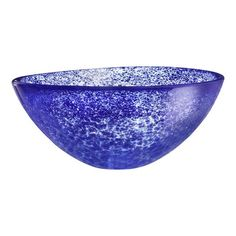 I pinned this Tellus Bowl from the Santorini Seaside Dining event at Joss and Main!