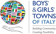 Boys and Girls Town of Italy // Go to www.bgti.org to learn more.