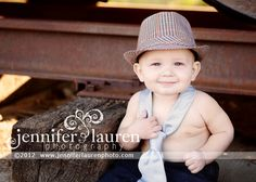 babies photography, 6 month pictures, 6month baby boy pictures, 6 month baby boy picture ideas, props for pictures, 6 month baby pictures boy, 6 month baby picture ideas boy, 6 month photos, 6 month photography baby boy