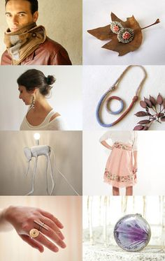 For him, for her... by Katerina on Etsy--Pinned with TreasuryPin.com