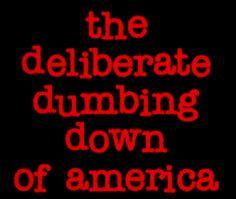 free homeschool, free ebook, deliber dumb, conserv, american men, kids, polit, education, john taylor