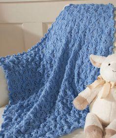 baby afghans, knitting patterns, diamond, baby knits, baby blankets, blanket patterns, knit blankets, babi blanket, knit pattern