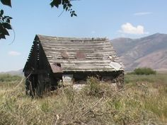 nevada ghost, ghost towns
