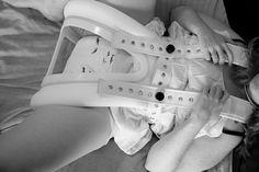 adult-baby girl diaper abdl