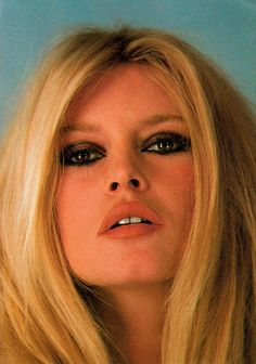 favorit star, beauti bb, brigitt bardot, brigit bardot, style icon, inspir women, beauti star