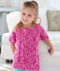 Customizable Size Reversible Sleeveless Sweater Free