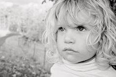 Michael Cottrell Photography | Children