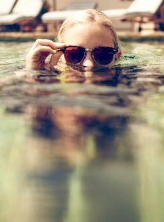 #welovecolors #summer