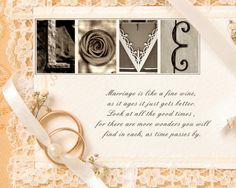 Vintage Style Art Print with Alphabet by imagineletters on Etsy, $35.00