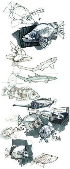 sketch, sketch.