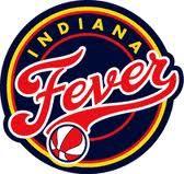 Indiana Fever - WNBA