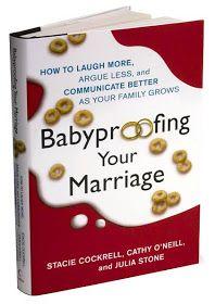 Pregnancy Book.