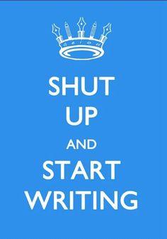 Procrastination - The Writing Center