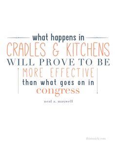 CradlesKitchens_Maxwell