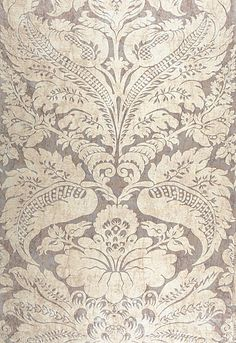 Lowest prices and fast free shipping on F Schumacher fabric. Strictly first quality. Find thousands of patterns. $5 swatches available. SKU FS-65871.
