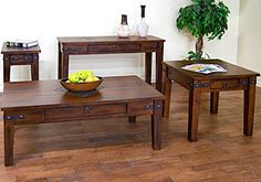 feinlaid tabl, coffee tables, occasion tabl, sunni design, santa feinlaid, design santa, live room, coffe tabl, tabl set