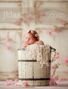 such beautiful #newborn #photography on this site!