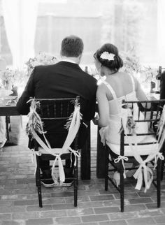 Sisterly Advice: When is the right time to get married?
