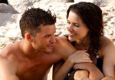 Brooke and Julian - One Tree Hill