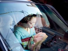 japan, geishas, national geographic, kyoto, photo galleries, beauty, place, new shoes, photography