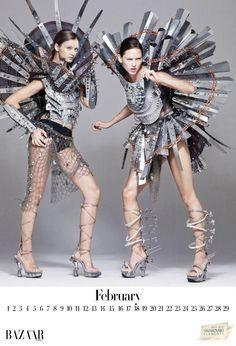 Amato Couture Bazaar