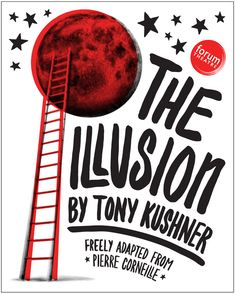 Forum The Illusion by Carolyn Sewell