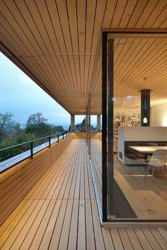 House Weinfelden / K_m Architektur 7  Weinfelden, Switzerland