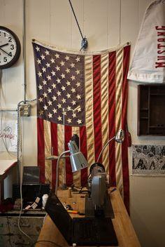#americanflag #flag #usa #america