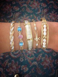 ronaldo bracelets on pinterest ronaldo designer jewelry