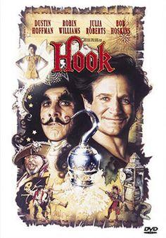 love this movie!!!