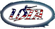 USTA - Great website by the United States Twirling Association - Information on history, competing, benefits, and more.