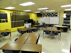 The Brown-Bag Teacher: Kagan Cooperative Learning