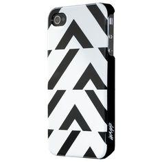 gaga iphon, iphone cases, ladygaga, iphone 4s, lady gaga