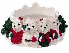Χριστουγεννιάτικη διακόσμηση...