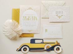 ultimate-great-gatsby-wedding-invitation-suite.original.jpg 1,000×749 pixels