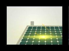 ▶ How solar panels work - YouTube