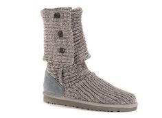 Wow__Worth it !Cofortable and cheap !Ugg Classic Cardy Boots