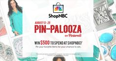 ShopNBC Official Site - Online Shopping - Shop from Home Online - Online Shopping Mall