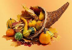 Horn of Plenty holiday, raw recipes, vegan dishes, fall, thanksgiving recipes, happi thanksgiv, horn, raw vegan recipes, vegan thanksgiving