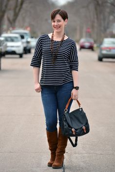 Long Jeans For Tall Women