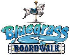 Bluegrass Boardwalk withdraws from Kentucky Kingdom revival project