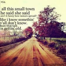 Dirt road anthem <3 good summer song!